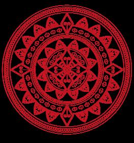 mandala-1808238_1920-263x300